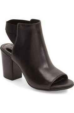 Find a great selection of women\u0027s peep-toe and open-toe booties at Shop top  brands like Donald Pliner, Paul Green and more. Check out our entire  collection.