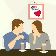 rencontres sérieuses agence matrimoniale