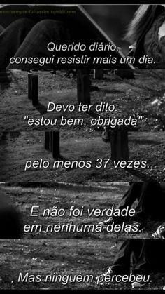 The Vampire Diaries (season My Heart Hurts, It Hurts, Vampire Diaries Seasons, Sad Life, Cool Phrases, Bad Timing, Sad Quotes, Sentences, Pretty Little Liars