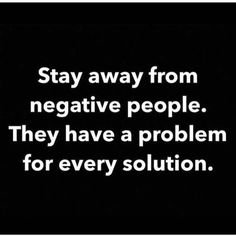 Don't let other folks' negativity bring you down stay positive and keep striving towards your goals! #Inspiration #Motivated #SuccessQuotes #MotivationalQuotes #Millionaire #Learn #Network #AlwaysLearning #Grind #Dedication #Ambition #Money #Hustle #BuildYourEmpire #Leadership #SelfMade #DreamBig #MillionaireLifestyle #GoodLife #Mindset #KeepGoing #DailyGrind #NeverGiveUp #Entrepreneur #LifeQuotes #StartUpLife #Marketing #Motivation #Business