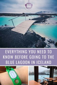 If you want to know all the tips before heading to the Blue Lagoon in Iceland, from what is in the changing room, to luggage storage, check this post out. #bluelagoon #iceland #reykyavik #city #guide #europe #vacation #traveltips via @mytravelmonkey