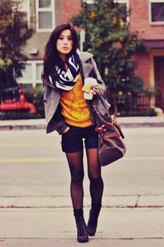 favorite fall trends, click blog for more.
