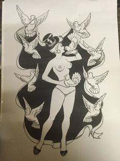 John Nash, Traditional Flash, Tattoo Flash, Pencil Drawings, Sailor, Pin Up, Tattoo Designs, History, Tattoos