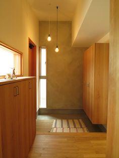 オープンハウス – fizzy – - 名古屋市の住宅設計事務所 フィールド平野一級建築士事務所