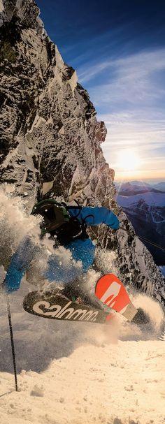 Whistler. #thepursuitofprogression #Lufelive #Skiing #Ski #NY #LA