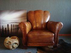 Verkocht stoelen/banken