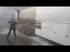 nerta truck wash - YouTube Washing Soap, Truck, Youtube, Trucks, Youtubers, Youtube Movies