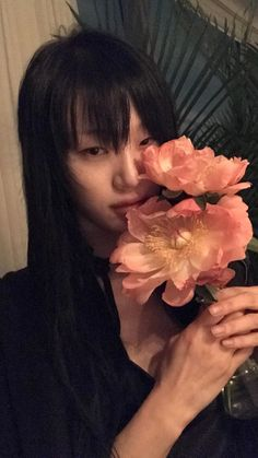 Aesthetic Photo, Aesthetic Girl, Manado, Pretty People, Beautiful People, Sora Choi, Aesthetic People, Daddys Girl, Harajuku Fashion