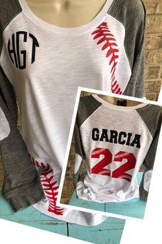 Baseball shirt for women Best Baseball Player, Braves Baseball, Baseball Art, Baseball Videos, Baseball Quotes, Baseball Mom Shirts, Softball Mom, Baseball Drawings, Baseball Wallpaper
