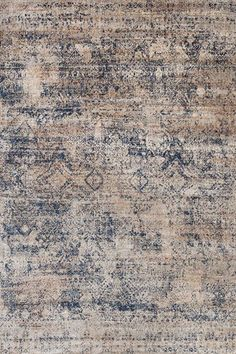 Loloi Rugs Anastasia AF-13 Rugs   Rugs Direct