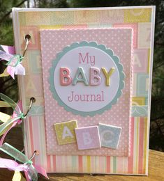 Artsy Albums Scrapbooking Kits and Custom Designed Scrapbook Albums by Traci Penrod: Kit Collection