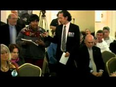 Study of Bioethical Issues 5-18-2011 Public Comment [1/5]