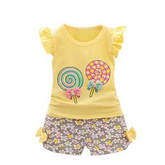 dbd293d8e 10 Best Kids Wear images