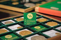 Das neue Auktionshaus in Wien Vienna, Antiques, Old Coins, Auction, Antiquities, Antique, Old Stuff