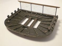 Handcrafted Ship Model Photo Gallery of - HMS PANDORA, 24 guns sixth rate frigate, envolved in the Bounty legend - Part Ship Model Plans , History and Photo Galleries. Model Ship Building, Boat Building, Model Boat Plans, Hms Victory, Pandora, Model Ships, Boats, Weapons, Photo Galleries