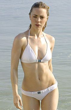 Melissa George Actress Wallpaper Ursula Andress Bond Melissa Benoist Bikini Actors Images