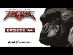Mix High Energy 044 Italo Disco, King Kong, Ultra Music, Believe, High Energy, Youtube, Darth Vader, Facebook, Fictional Characters