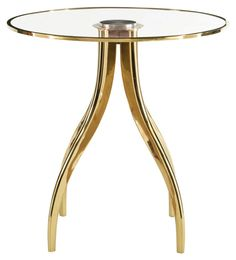 Cabrera Round Side Table,  side, table, furniture, home, decor, modern, living, contemporary, style, design.