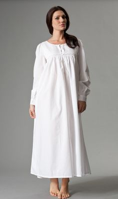 Bildergebnis für thea nightgown Feminine Style, Nightwear, Night Gown, Lounge Wear, Cold Shoulder Dress, White Dress, Vintage Fashion, Lingerie, Silk