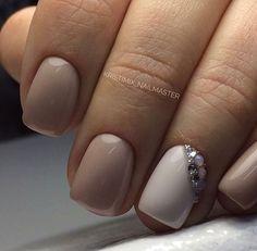no chip nails pedi nail art hair beauty makeup fall outfits