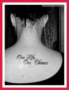 Family Sayings For Tattoos   Pin Family Quotes Sayings Relationship Lettering Tattoos Legs on ...