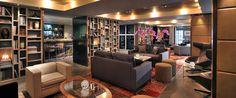 Belgravia, Thompson Hotel's London - Google Search