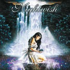 Releases - Nightwish – 2002