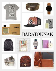 barátoknak ajándék Polyvore, Shopping, Image, Style, Fashion, Moda, Fashion Styles, Fashion Illustrations, Stylus
