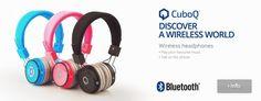 casque-audio-sans-fil-bluetooth-cuboq