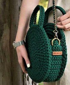 Crochet Best 12 Boho Crochet Bags – how to make your own OOAK bag – MotherBunch Croc. Love, 12 Boho Crochet Bags – how to make your own OOAK bag – MotherBunch Croc. Best 12 Boho Crochet Bags – how to make your own OOAK bag – MotherBunc. Love Crochet, Crochet Baby, Knit Crochet, Free Crochet Bag, Beaded Crochet, Crochet Tote, Crochet Diaper Bag, Crochet Mandala, Crochet Woman