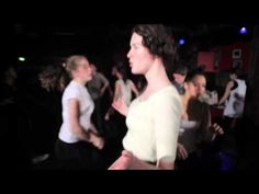 Northern Soul the film - This is Love (short) - YouTube