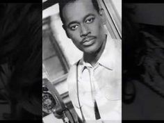 """LUTHER VANDROSS """"The closer I get to you"""" FT. BEYONCE KNOWLES"""