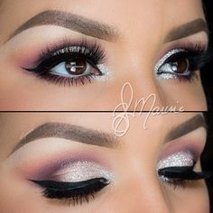 Instagram media by elymarino #cosmetic #makeup #eye PROMOTIONS Real Techniques brushes makeup -$10 http://youtu.be/Ekd8siFfdNA