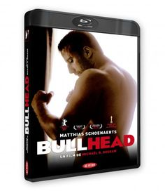 BULLHEAD (Critique Blu-Ray) ****