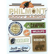 catholic singles in philmont St george trek catholic committee scouting saint george trek - philmont 2017 in cooperation with the boy scouts of america's philmont scout.