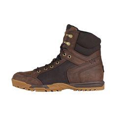"Pursuit Advance 6"" Boot - Tactical Boots - Footwear"