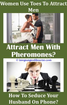 Why do people look on craigslist women seeking men