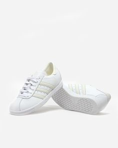 buy popular 7462b 32ec3 Adidas Originals - White Mountaineering x Adidas Tobacco