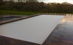 piscina-miramon-3