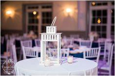 Alex & Amie   Eighteen Ninety Event Space   Marissa Cribbs Photography   Kansas City Perfect Wedding Guide_1377.jpg