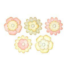 http://do-art.net/pt/999-flora-grande-sizzix-prima-marketing