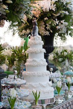 casamento-ribeirao-preto-renata-aguiar-fotos-fernanda-scuracchio-19