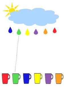 barvy-kapky.jpg (384×512)