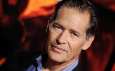 James Remar integra elenco de #GreysAnatomy
