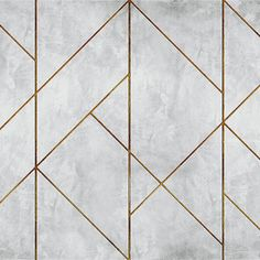 Geometric Concrete by Coordonne - Copper - Mural : Wallpaper Direct Coordonne Geometric Concrete Copper Mural extra image Floor Patterns, Wall Patterns, Feature Wall Bedroom, Bedroom Wall Texture, Wall Panel Design, Feature Wall Design, Plafond Design, Tiles Texture, Wall Texture Design