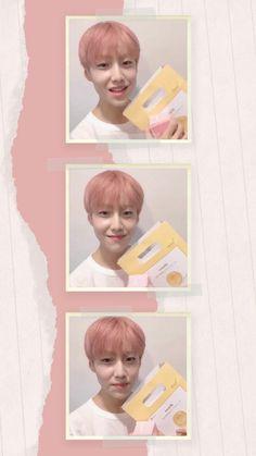 Px101 All About Kpop, Korea Boy, Ayato, Cha Eun Woo, Produce 101, Kihyun, Handsome Boys, Boyfriend Material, Kpop Groups