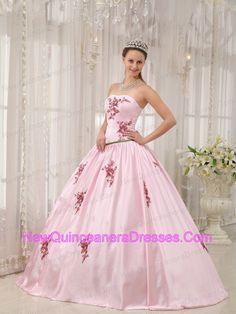 http://www.newquinceaneradresses.com/new_arrival-quinceanera_dresses  Tiered Quinces dresses in Gardens FL  Tiered Quinces dresses in Gardens FL  Tiered Quinces dresses in Gardens FL