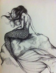 Pyrates ☠⚔ & Mermaids