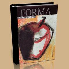Libros de Dibujo y Pintura para Descargar [Actualizado]