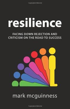 Resilience: Facing Down Rejection and Criticism on the Ro... https://www.amazon.es/dp/0957566409/ref=cm_sw_r_pi_dp_x_B4xsyb6TEVS6C